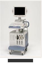 超音波診断装置